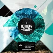 Fictitious 7 - No. 4 Songs