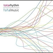 Totarhythm Songs