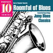 Jump Blues Classics Songs