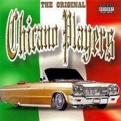 The Original Chicano Players Songs