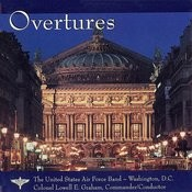 Overtures Songs