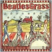Beatlegrass Songs