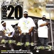Dope Man, Dope Music, Dope Money Songs