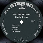 More Top Hits Of Today Songs
