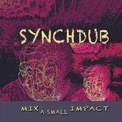 Mix A Small Impact Songs