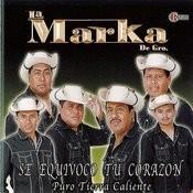 Se Equivoco Tu Corazon Songs