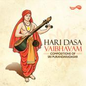 Haridasa Vaibhvam Songs