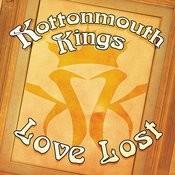 Love Lost Songs