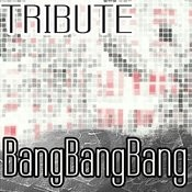 Bang Bang Bang (Selena Gomez & The Scene Tribute) - Single Songs