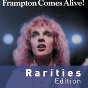 Frampton Comes Alive! (Rarities Edition) Songs