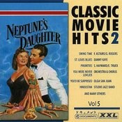Classic Movie Hits 2 Vol. 5 Songs
