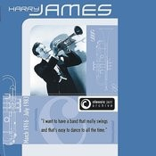 Harry James Songs