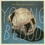 Young Blood Songs