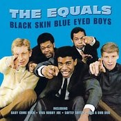 Black Skin Blue Eyed Boys Songs