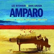 Amparo Songs