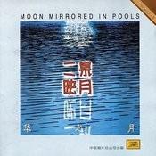 Moon Mirrored In Pools Songs