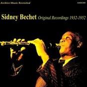 Original Recordings 1932-1952 Songs