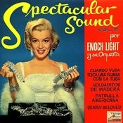 Vintage Dance Orchestras No. 305 - Ep: Spectacular Sound Songs