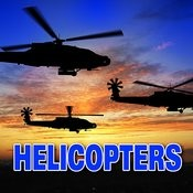 Helicopter Songs