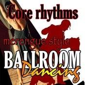 Merengue Style: Ballroom Dancing (2011 -2012cd) Songs