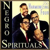 Negro Spirituals Songs