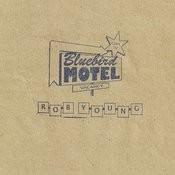 Bluebird Motel Songs
