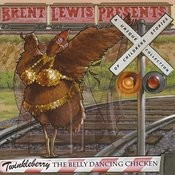 Twinkleberry The Belly Dancing Chicken Songs