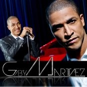 Gaby Martinez Songs