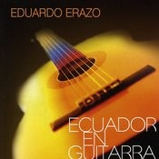 Ecuador En Guitarra Songs