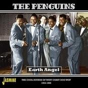 Earth Angel - 1954-1960 Songs