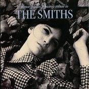 Please, Please, Please: A Tribute To The Smiths Songs