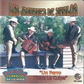Puros Corridos En La Mira Songs