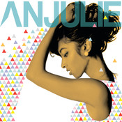 Anjulie (Digital - PDF Booklet) Songs