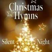 Christmas Hymns - Silent Night Songs