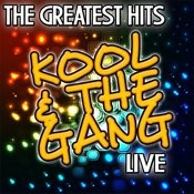The Greatest Hits: Live Songs
