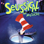 Seussical (2000 Original Broadway Cast) Songs