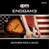 Southern Rock & Blues Songs