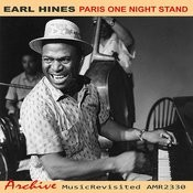 Paris One Night Stand Songs