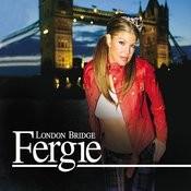 London Bridge (Edited Version) Songs