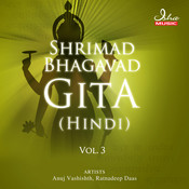 Bhagavad gita hindi chapter 18 mp3 song download bhagavad gita bhagavad gita hindi chapter 18 fandeluxe