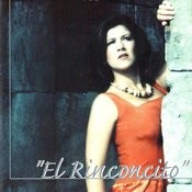 El Rinconcito Songs