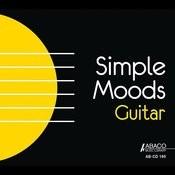 Simple Moods Guitar Songs