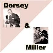Dorsey & Miller Songs