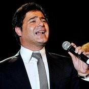 Dubai Concert 2008 Songs