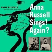 Anna Russell Sings! Again? Songs