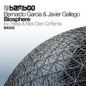 Biosphere Songs