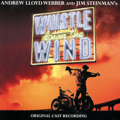 Whistle Down The Wind (Original Cast Recording) Songs