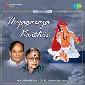 Artiste Sanjay Subramaniam Songs