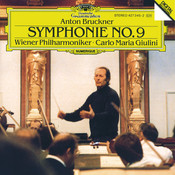 Bruckner: Symphony No. 9 In D Minor, WAB 109 - Edition: Leopold Nowak - 2. Scherzo. Bewegt, lebhaft - Trio. Schnell Song