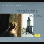 Mozart: La clemenza di Tito, K.621 / Act 2 -
